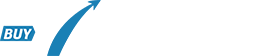 buywordpress-logo