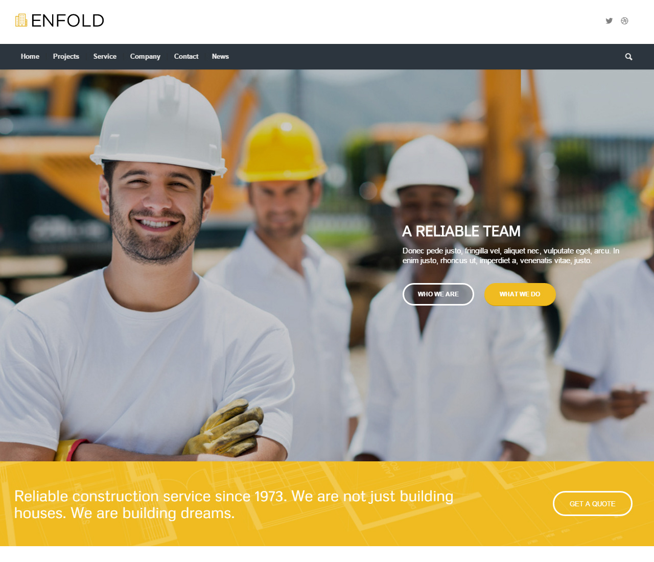 Enfold — Responsive Multi-Purpose Theme — 4519990
