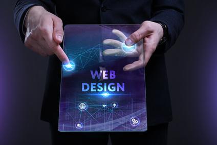 בניית אתר מכירות שיעבוד בשבילך